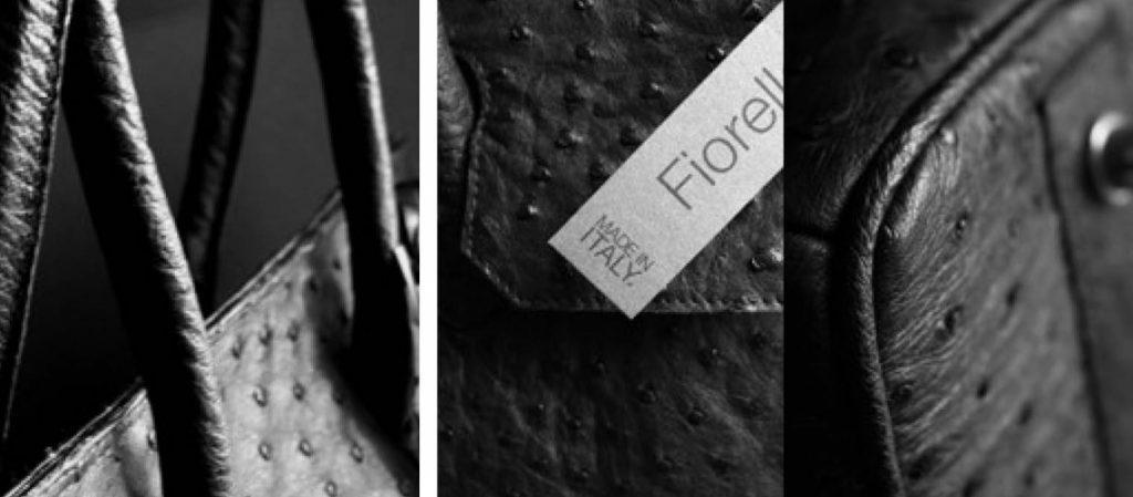 borsa fiorella ciaboco 1