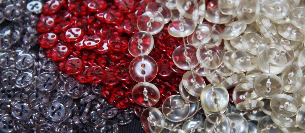 bouton collier fiorella ciaboco 1