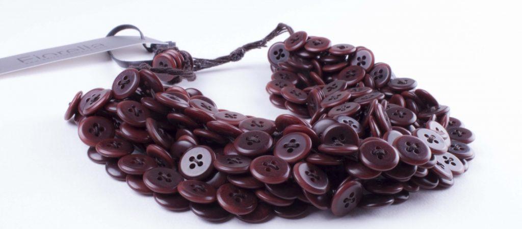 bouton collier fiorella ciaboco 2