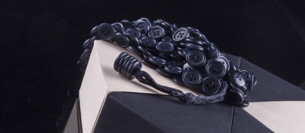 bouton collier fiorella ciaboco 3jpg