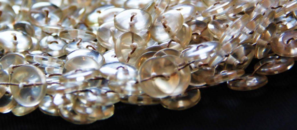 bouton collier fiorella ciaboco 4