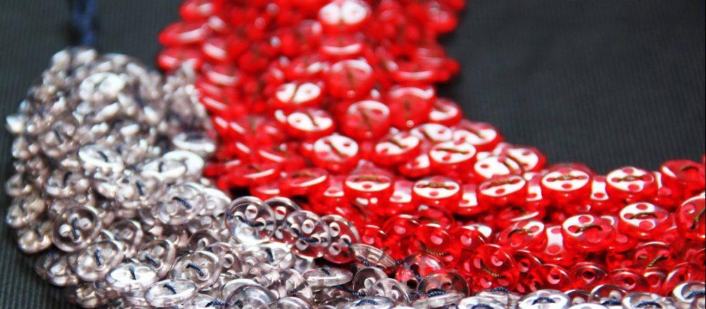 bouton collier fiorella ciaboco 5