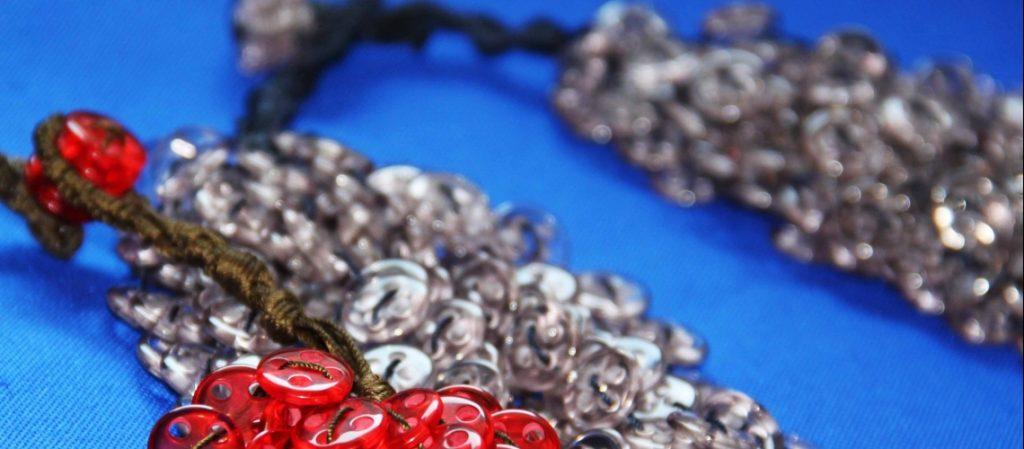 bouton collier fiorella ciaboco 6