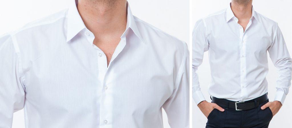 camicia fiorella ciaboco 2