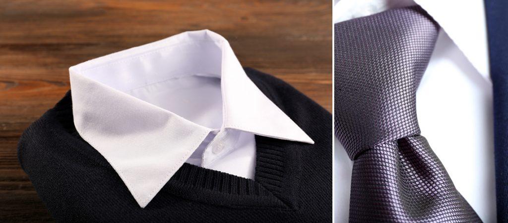 camicia fiorella ciaboco 3