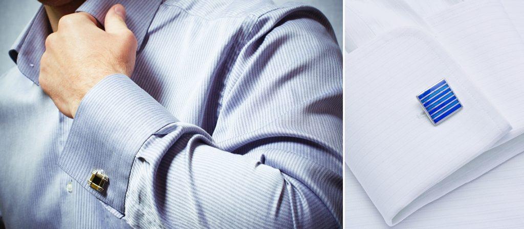 camicia fiorella ciaboco 4
