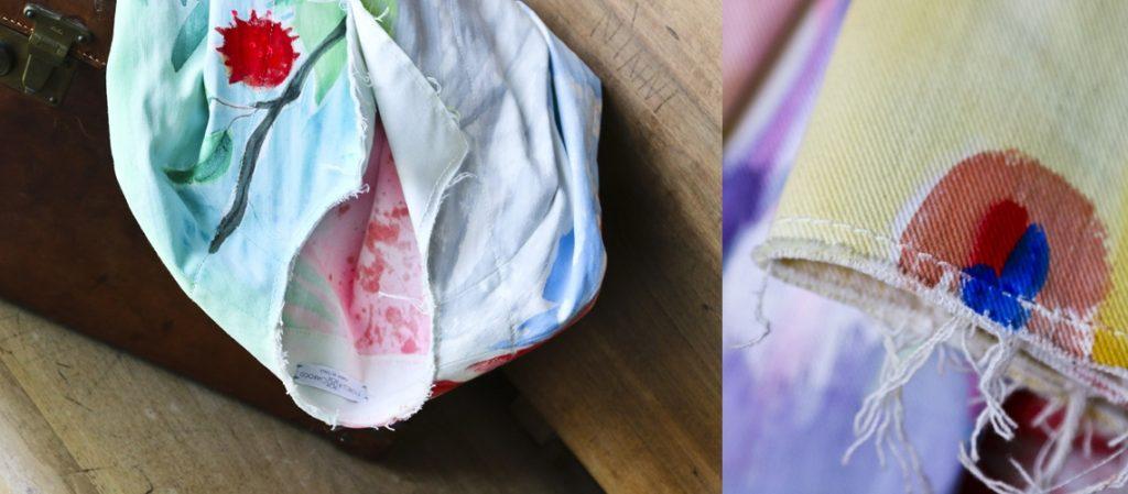 fiorella ciaboco canapa 10