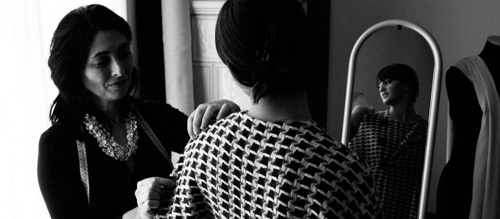 fiorella ciaboco couture
