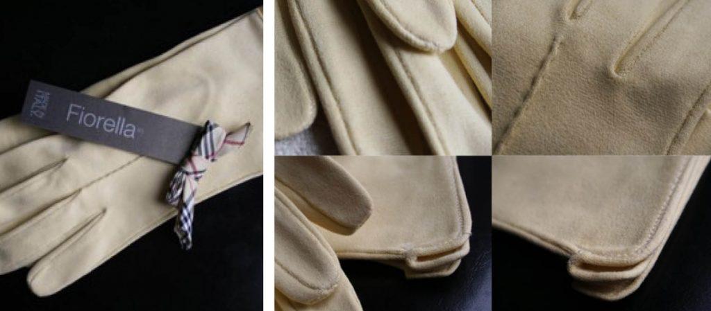 guanti fiorella ciaboco 1