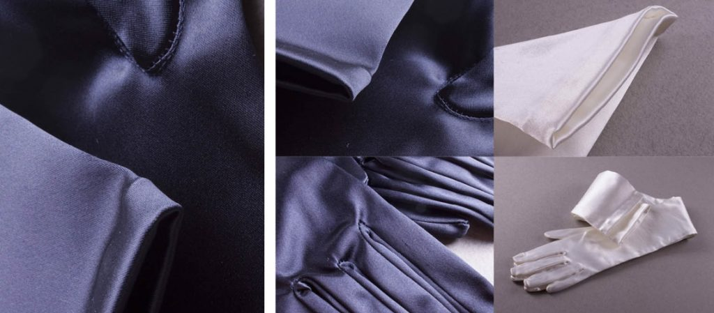 guanti fiorella ciaboco 2