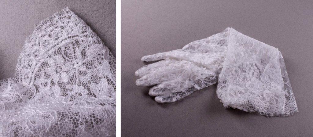 guanti fiorella ciaboco 3