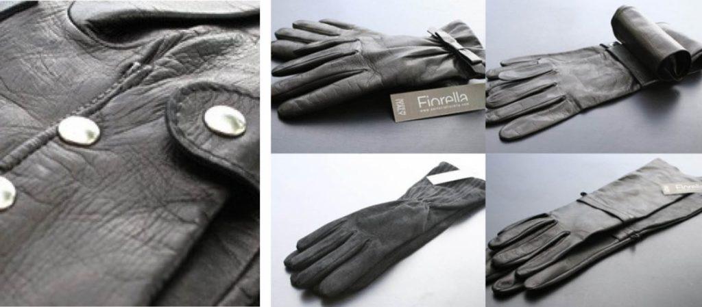 guanti fiorella ciaboco 4