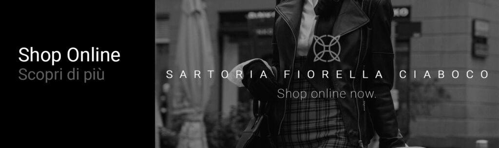 homepage services Sartoria Fiorella6